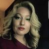 Таня, 32, г.Караганда