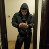Юрий, 24, г.Тбилиси
