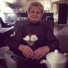 Елена, 56, г.Донецк