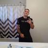 Matthew Wedebrand, 27, Chandler