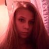 Ксения Иванова, 20, г.Пермь