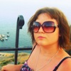 Наталия, 26, Недригайлів