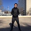 даниил, 22, г.Ульяновск