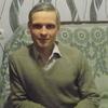 Андрей, 31, г.Таганрог