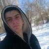Махди, 20, г.Ставрополь
