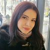 Юлия, 30, г.Черкассы
