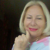 Нина, 61, г.Луганск