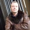 Игорь, 43, г.Звенигород