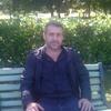 Alkhan, 52, г.Невер
