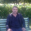 Alkhan, 50, г.Nevers