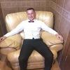 Михаил Шихов, 24, г.Ижевск