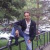 алексей, 37, г.Хабаровск
