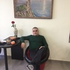 САМВЕЛ, 80, г.Тюмень