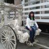 Алена, 37, г.Москва