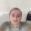 Samvel, 28, г.Тбилиси