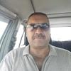 imrin, 49, г.Алматы́