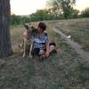 Лариса, 48, г.Луганск