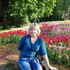 Лена, 43, Харків