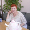 Ольга, 66, г.Петропавловск-Камчатский