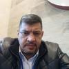 Азамат, 49, г.Сочи