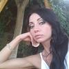 Эмма, 38, г.Владикавказ