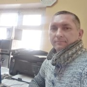 Михаил 36 Кузнецк