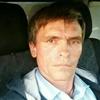 Фархат, 49, г.Самара