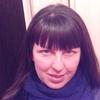 Julija, 35, г.Калининград (Кенигсберг)