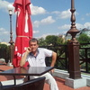 Уткир Нишанов, 48, г.Шымкент