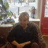 Tatiana, 50, г.Париж