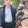 Дмитрий, 45, г.Бишкек