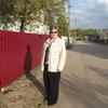 валентина, 53, г.Мосты