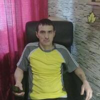 Айрат, 42 года, Скорпион, Казань