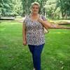 nastya, 42, Dobrush