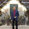 Умидбек МАТМУРАТОВ, 44, г.Москва