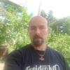 Friedrich Chevalier, 45, Gransee