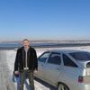 Эдуард, 51, г.Кемерово