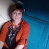 Галина, 36, г.Выкса