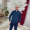 Казбек, 34, г.Нальчик