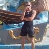 Сергей, 34, г.Токмак