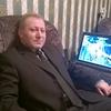 Alik, 79, г.Воркута