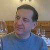 Dmitrii, 42, г.Екатеринбург