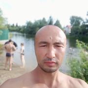 фуркат 41 Обь