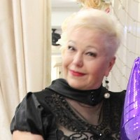 Людмила, 52 года, Близнецы, Витебск