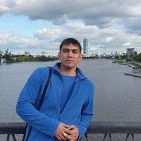 Евгений, 29 лет, Рыбы, Орск