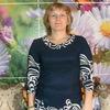 OLGA, 33, г.Барнаул