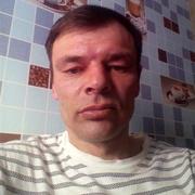 Ярослав 40 Темиртау