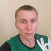 Vitaliy, 36, Nyagan