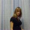 Анастасия, 28, г.Плесецк