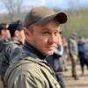 Stepan, 30, Apsheronsk